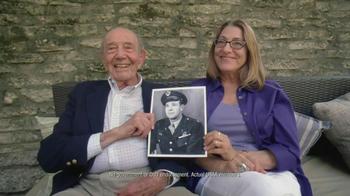 USAA TV Spot, 'Generations' - Thumbnail 4