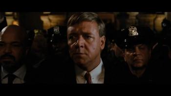 Broken City - Alternate Trailer 5