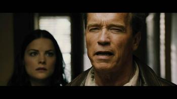 The Last Stand - Alternate Trailer 4