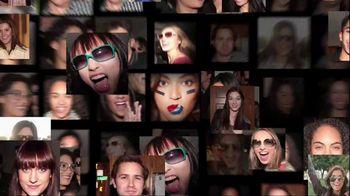 Pepsi TV Spot, 'Halftime Show Photo'