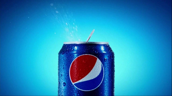 Pepsi TV Spot, 'Halftime Show Photo' - Thumbnail 1