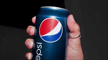 Pepsi TV Spot, 'Halftime Show Photo' - Thumbnail 4