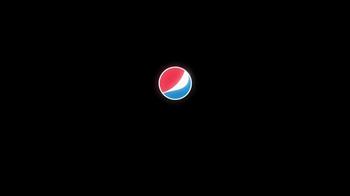 Pepsi TV Spot, 'Halftime Show Photo' - Thumbnail 8