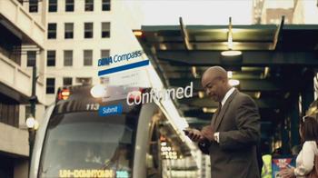 BBVA Compass TV Spot, 'Enjoy Banking' - Thumbnail 3