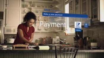 BBVA Compass TV Spot, 'Enjoy Banking' - Thumbnail 6