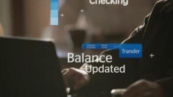 BBVA Compass TV Spot, 'Enjoy Banking' - Thumbnail 8