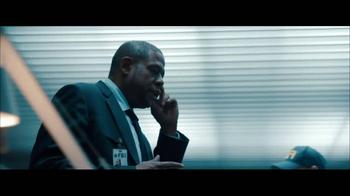 The Last Stand - Alternate Trailer 5