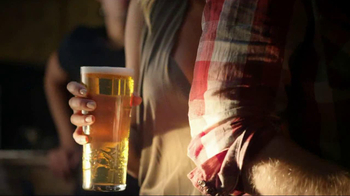 Coors Light TV Spot, 'Experience' - Thumbnail 10