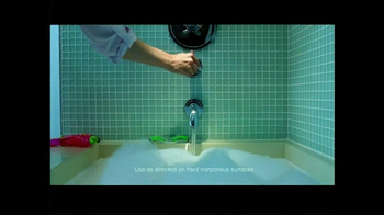 Clorox TV Spot, 'Touch A Lot' - Thumbnail 9