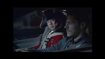 2013 Acura TL TV Spot, 'Advice'