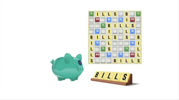 ClearPoint TV Spot, 'Word Game' - Thumbnail 2