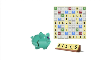 ClearPoint TV Spot, 'Word Game' - Thumbnail 4