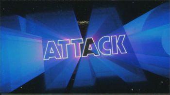 McDonald's Big Mac TV Spot, 'Big Mac Attack'  - Thumbnail 5