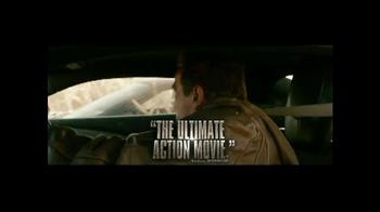 The Last Stand - Alternate Trailer 9