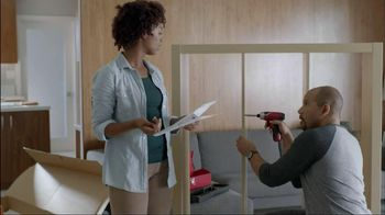 University of Phoenix TV Spot, 'Instructions'