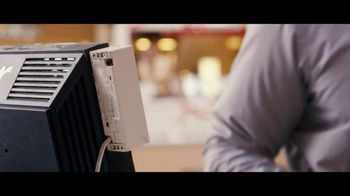 Identity Thief - Alternate Trailer 1