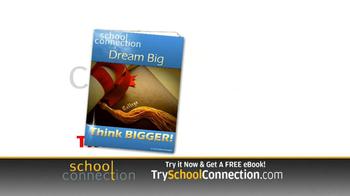 School Connection TV Spot - Thumbnail 7