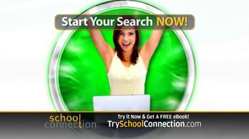 School Connection TV Spot - Thumbnail 5