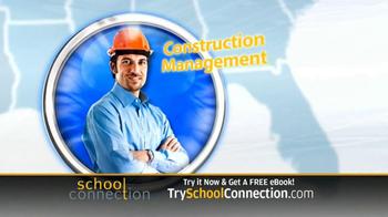 School Connection TV Spot - Thumbnail 6