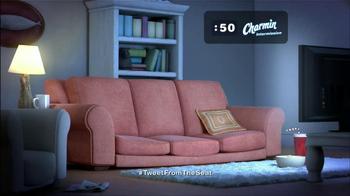 Charmin TV Spot, 'Family Intermission' - Thumbnail 2