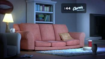 Charmin TV Spot, 'Family Intermission' - Thumbnail 3
