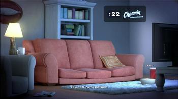Charmin TV Spot, 'Family Intermission' - Thumbnail 7