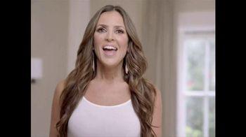 Nutrisystem Success TV Spot Featuring Jillian Barberie - Thumbnail 1