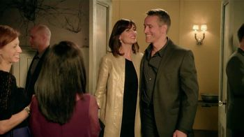 Cialis TV Spot, 'She's Still the One for You' - 821 commercial airings