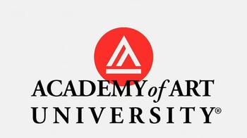 Academy of Art University School of Web Design and New Media TV Spot  - Thumbnail 4