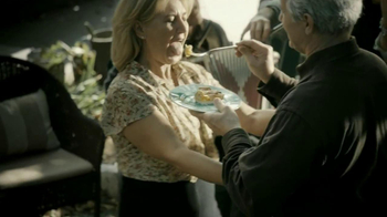 Lincoln Financial Group TV Spot, 'Family Picnic' - Thumbnail 10