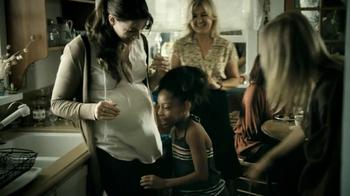 Lincoln Financial Group TV Spot, 'Family Picnic' - Thumbnail 3
