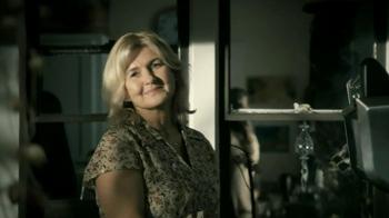 Lincoln Financial Group TV Spot, 'Family Picnic' - Thumbnail 7