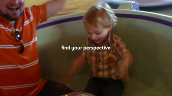 Expedia TV Spot, 'Find Your Perspective' - Thumbnail 4
