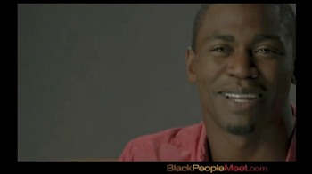 BlackPeopleMeet.com TV Spot, 'Already Matched' - Thumbnail 10