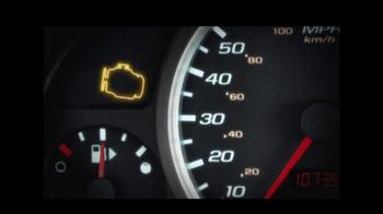 Meineke Car Care Centers TV Spot, 'Check Engine Light' - Thumbnail 2