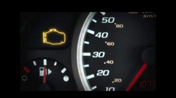 Meineke Car Care Centers TV Spot, 'Check Engine Light' - Thumbnail 3