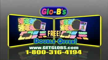 Glo-B's TV Spot  - Thumbnail 10