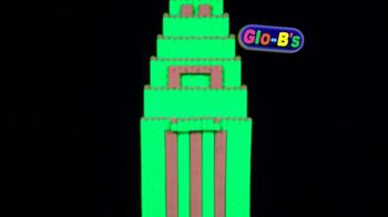 Glo-B's TV Spot  - Thumbnail 3