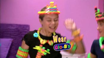 Glo-B's TV Spot  - Thumbnail 5