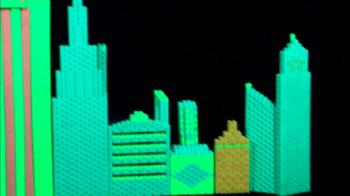 Glo-B's TV Spot  - Thumbnail 6