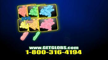 Glo-B's TV Spot  - Thumbnail 9