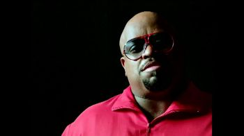 eDiets TV Spot, 'Journey' Featuring Cee-Lo Green