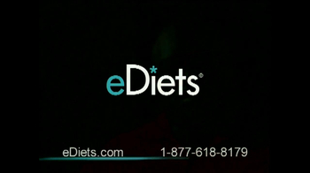 eDiets TV Spot, 'Journey' Featuring Cee-Lo Green - Thumbnail 5