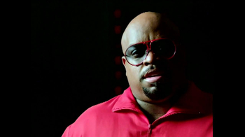 eDiets TV Spot, 'Journey' Featuring Cee-Lo Green - Thumbnail 3