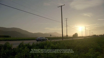 Honda Accord TV Spot, 'We Know: Value' - Thumbnail 3