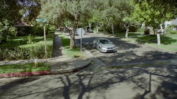 Honda Accord TV Spot, 'We Know: Value' - Thumbnail 6