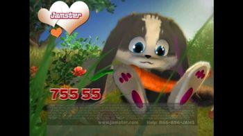 Bunny Ringtone thumbnail