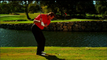 Super Beta Prostate TV Spot, 'Golf' Featuring Joe Theismann - Thumbnail 1