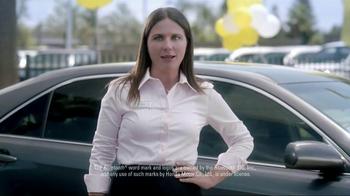Honda Odyssey TV Spot, 'Not Gonna Lie' - Thumbnail 3