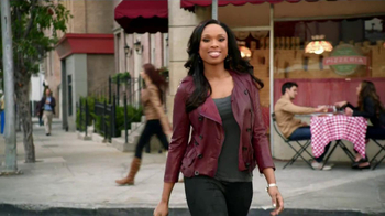 Weight Watchers 360 TV Spot Feat. Jennifer Hudson, Jessica Simpson - Thumbnail 5